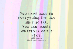 you-have-handled-everything