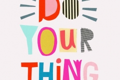 your-thing