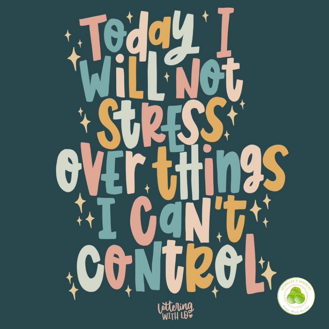 today-I-will-not-stress