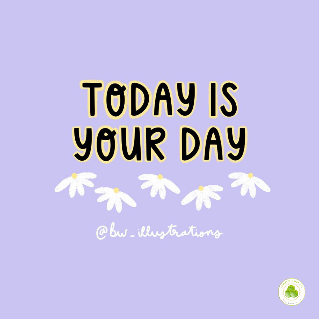 today-is-your-day-daisies