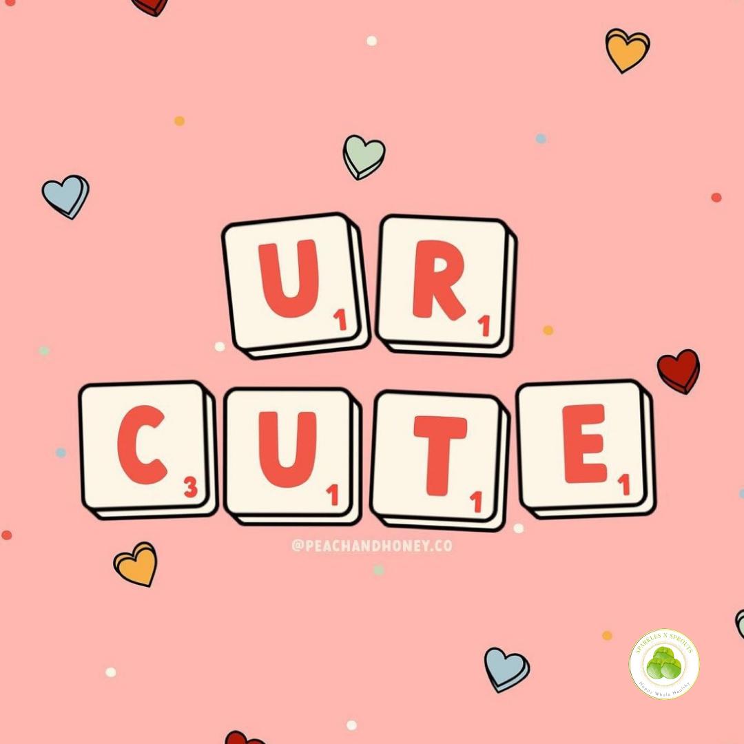 u-r-cute-scrabble
