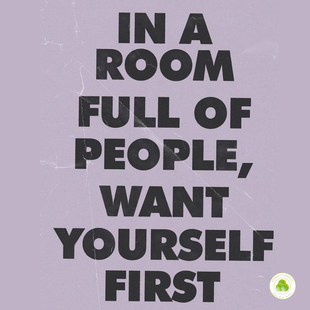 want-you-first