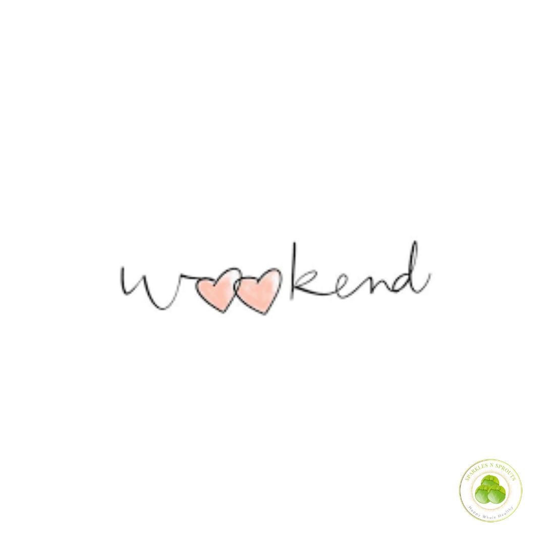 weekend-heart