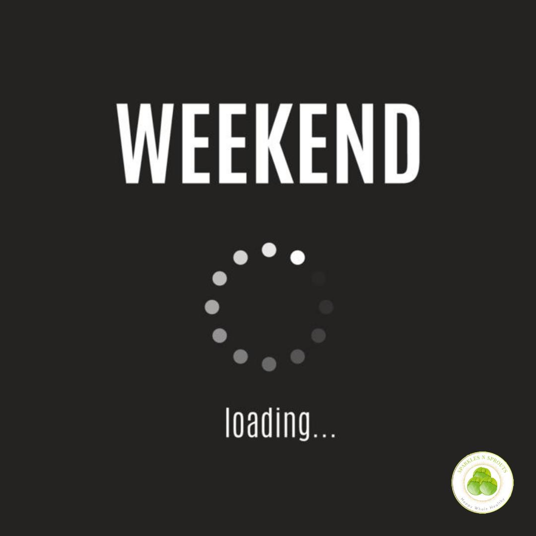 weekend-loading-circle