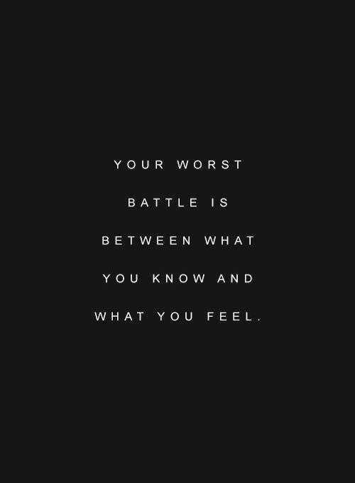 worst battle