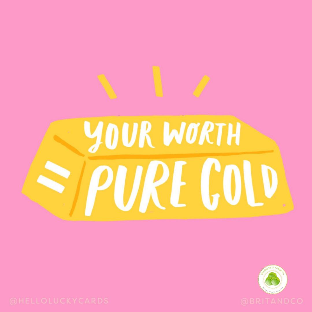 worth-pure-gold