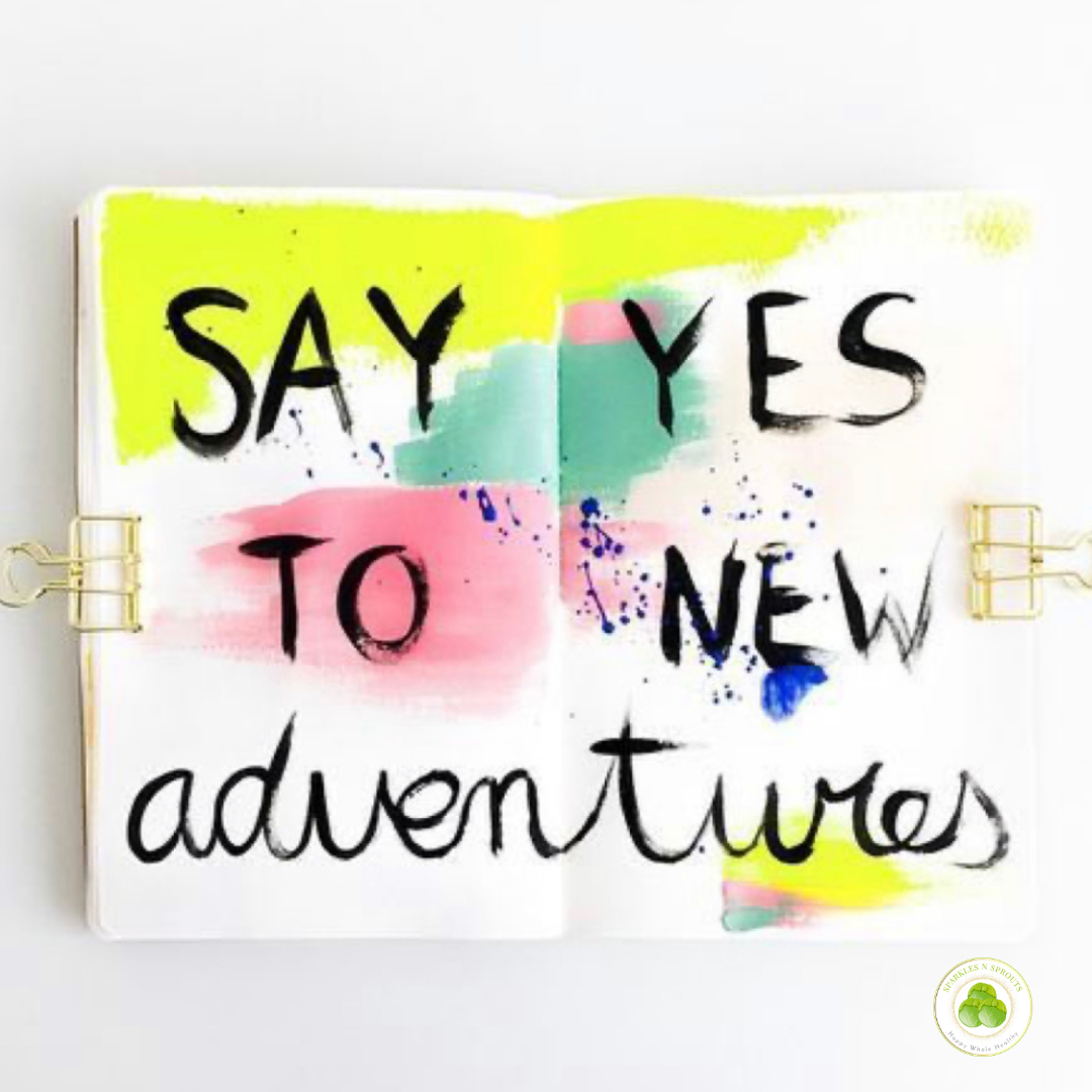 yes-to-adventure