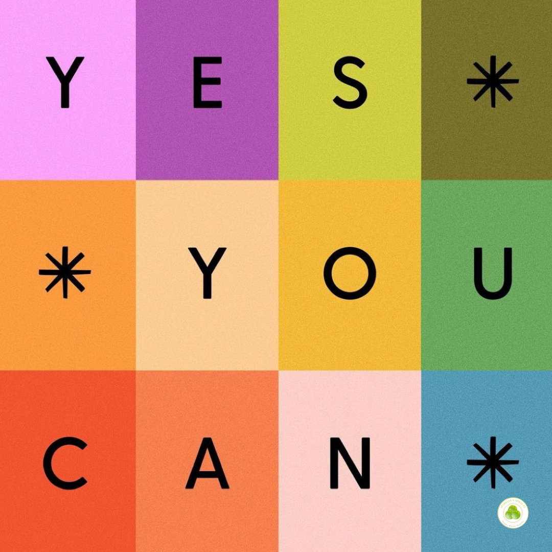 yes-you-can-blocks