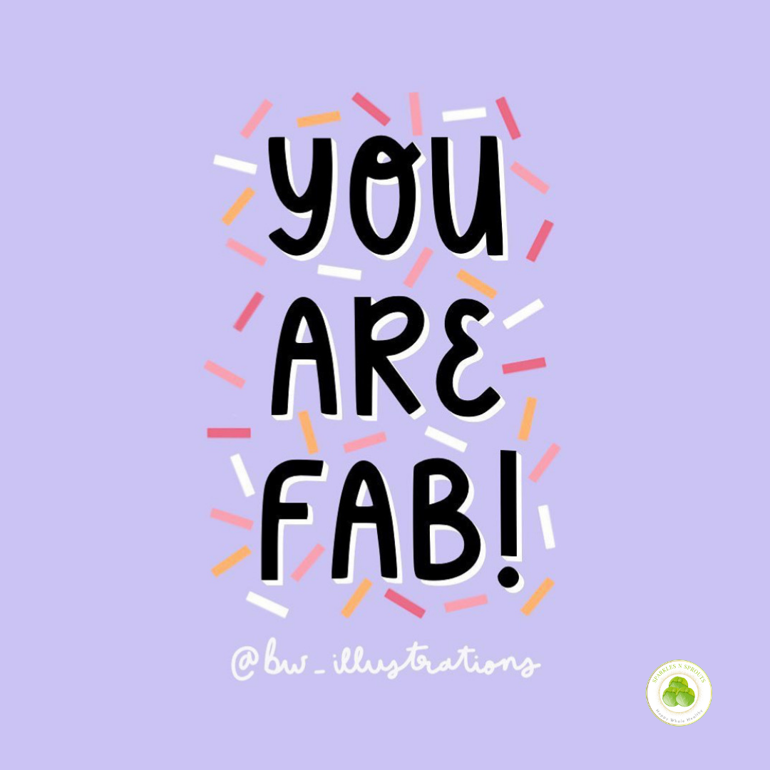 you-are-fab