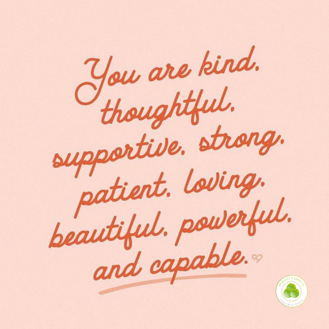 you-are-kind-thoughtful