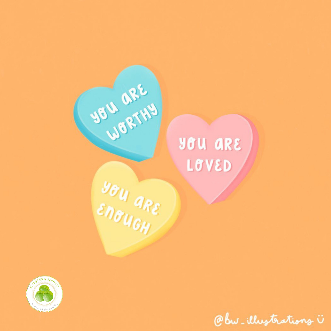 you-are-loved-candy-heart