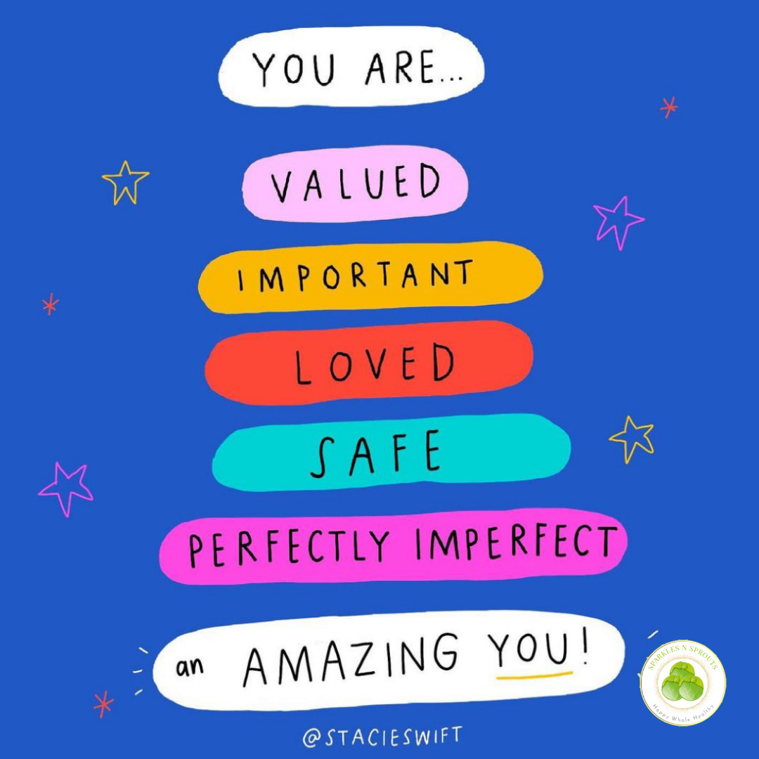 you-are-valued-blue