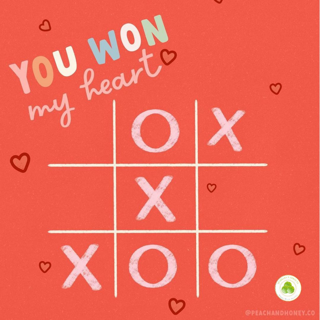 you-won-my-heart