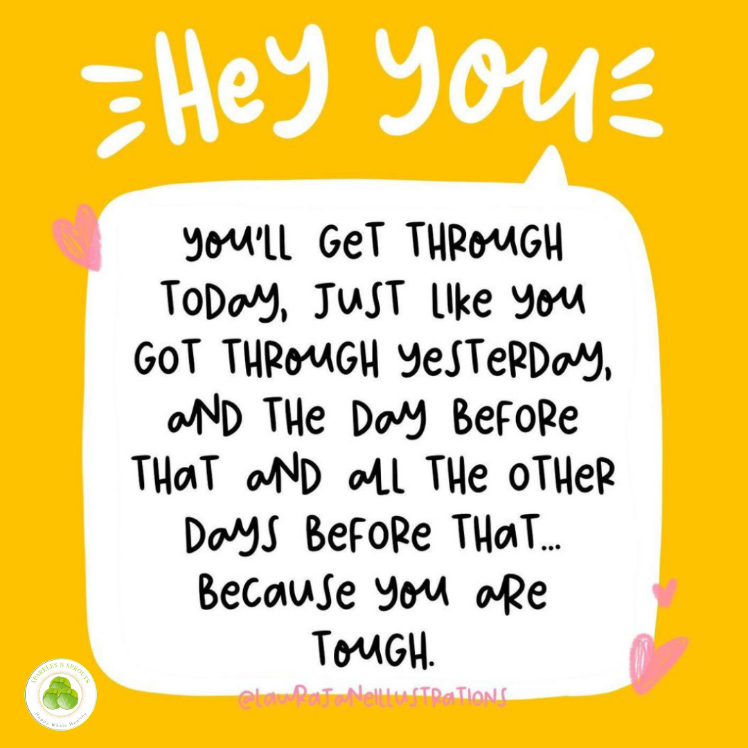 youll-get-through-today
