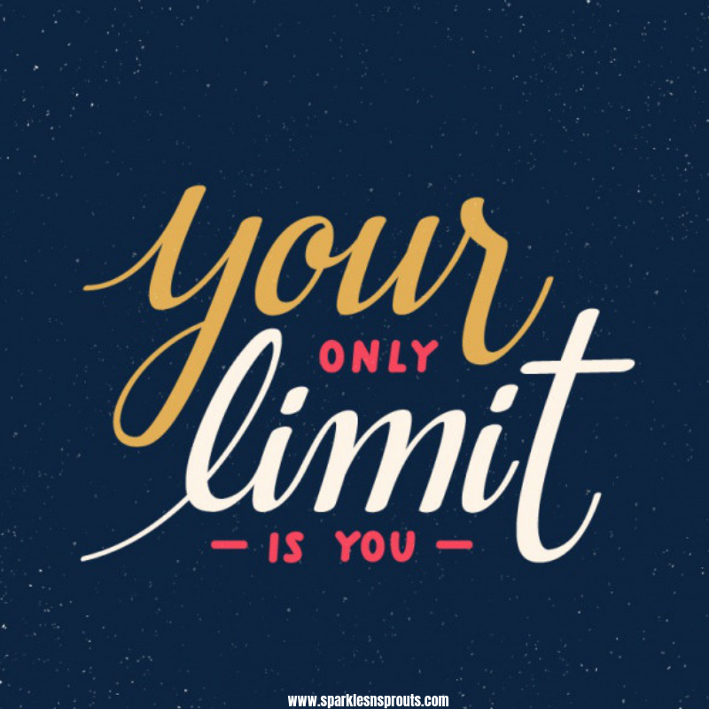 your limit-ss