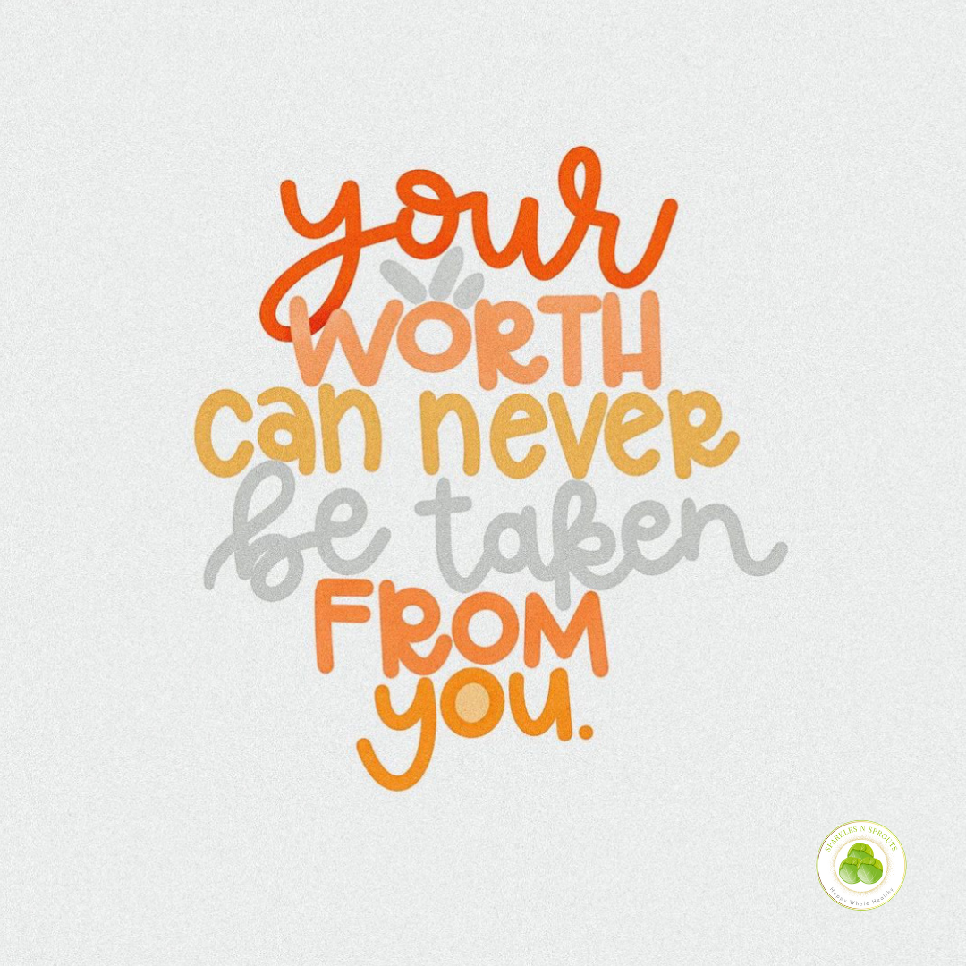 your-worth-never-taken