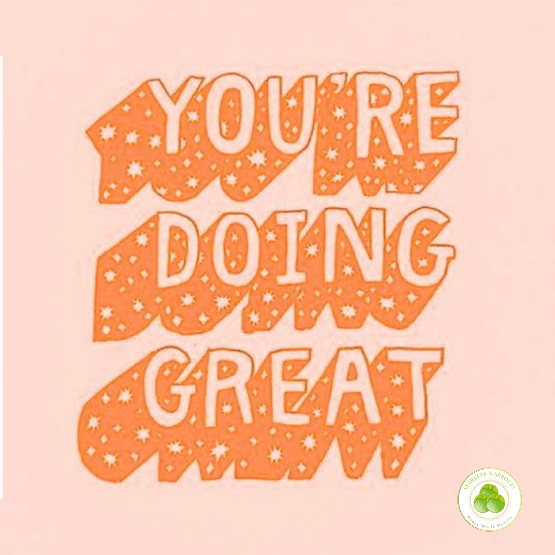 youre-doing-great