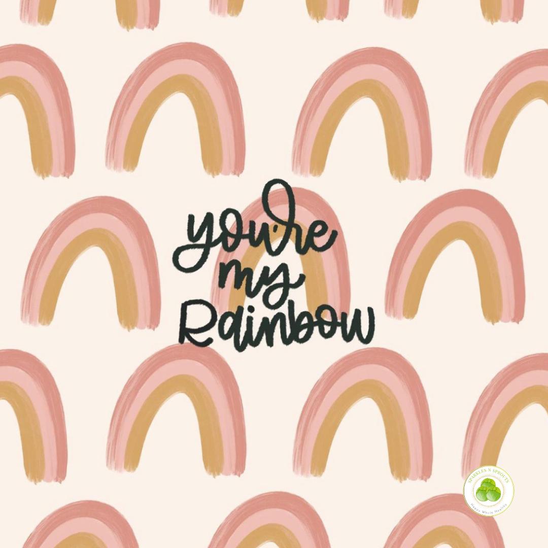 youre-my-rainbow