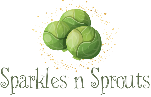 Sparkles n Sprouts