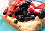 berry tart-long-h