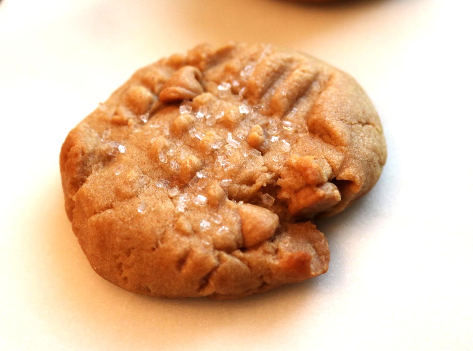 peanut butter-1