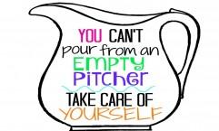 pitcher-h