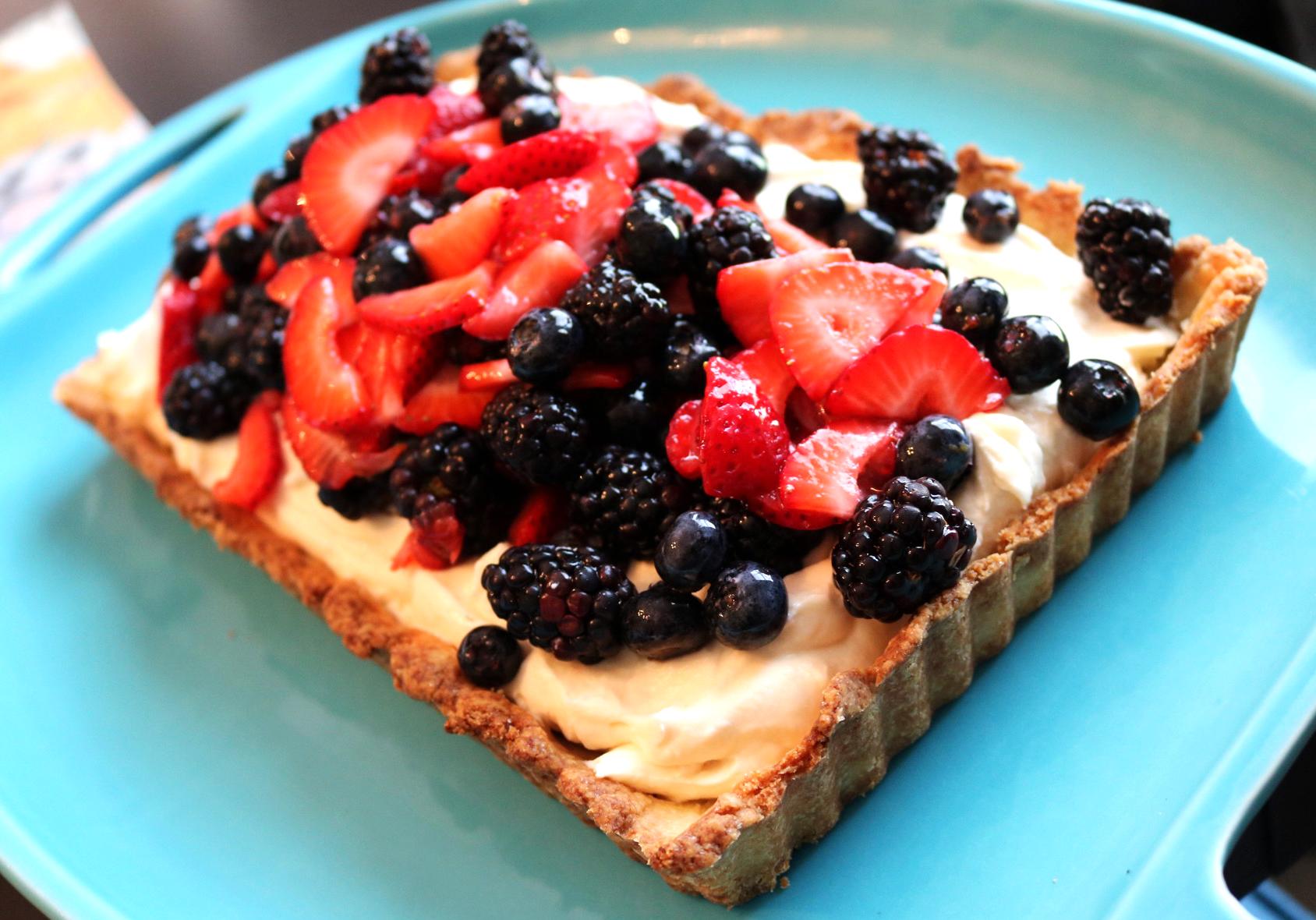 berry tart-wide