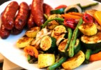 veg saus-wide-h