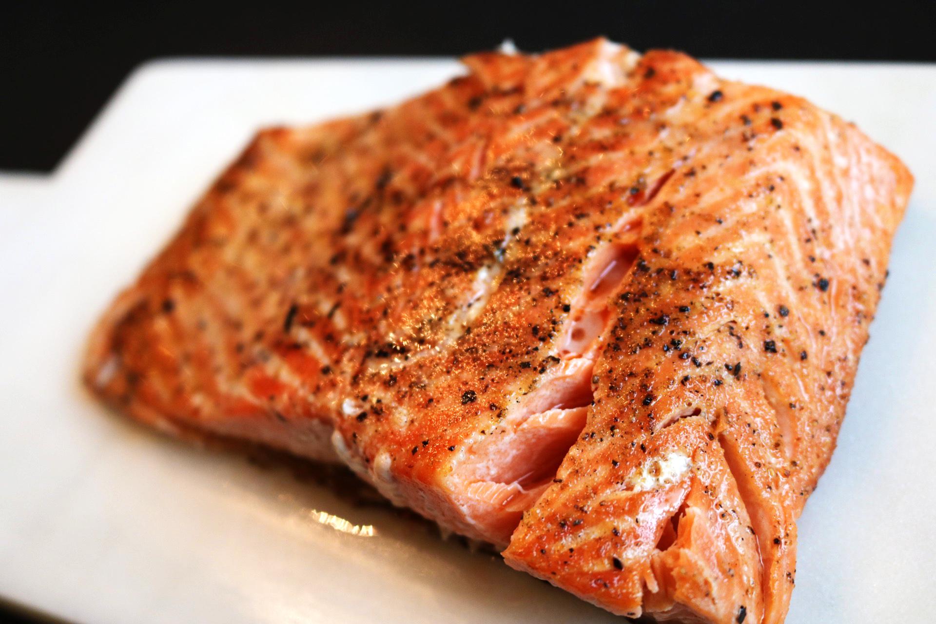 gr salmon wide