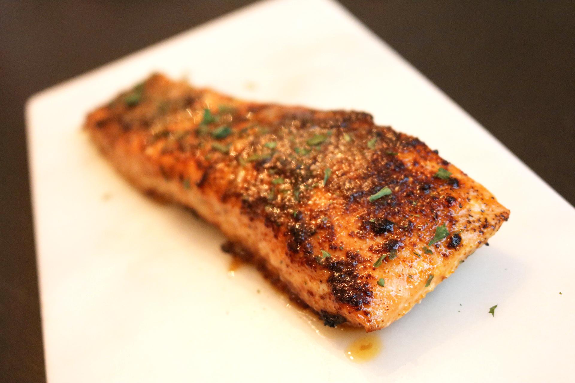chili-salmon-wide