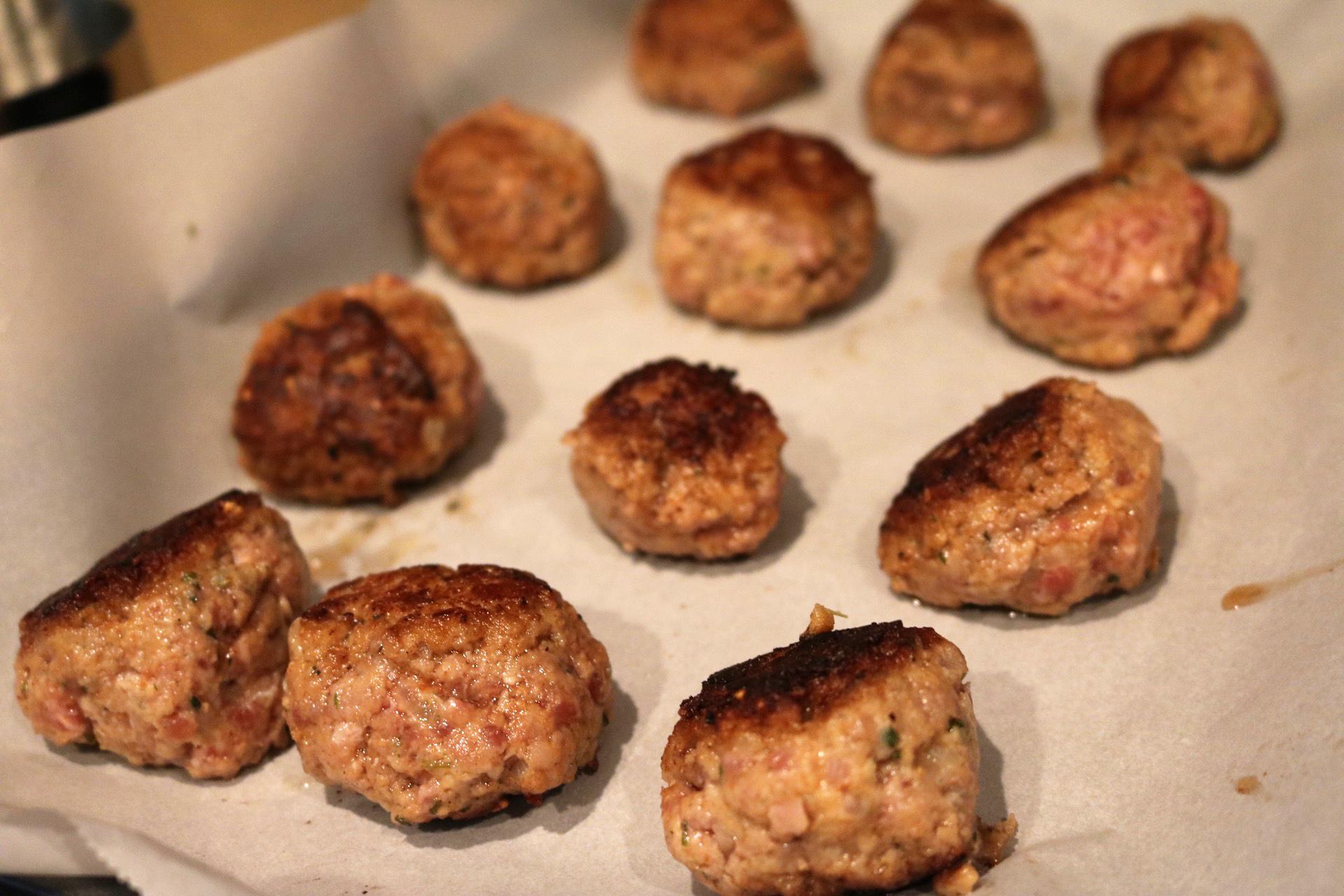 meatball-pan