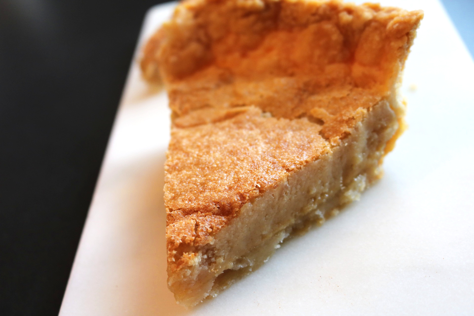 chess-pie-cl