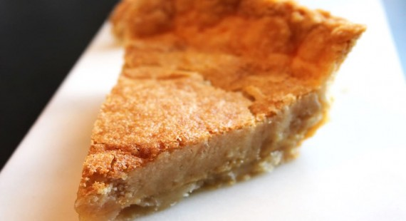 chess-pie-side-h