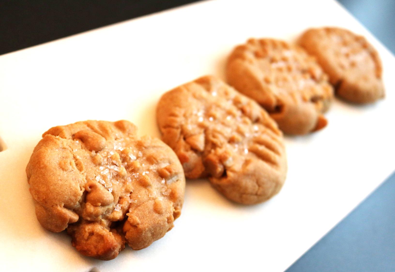 peanut-butter-4